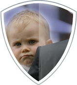 Kid-Guarding